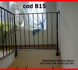 balustrada-b15