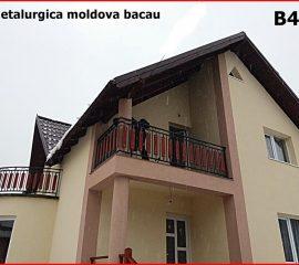 balustrada-b40