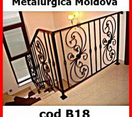 balustrada-cod-b18