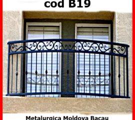 balustrada-cod-b19