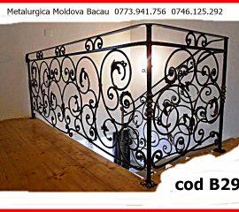 balustrada-cod-b29
