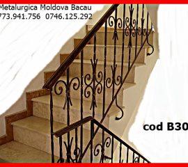 balustrada-cod-b30