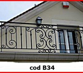 balustrada-cod-b34