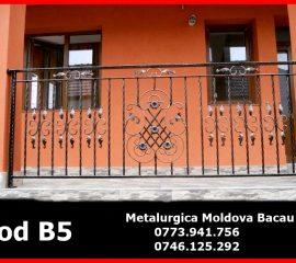 balustrada-cod-b5
