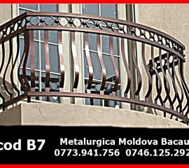 balustrada-cod-b7