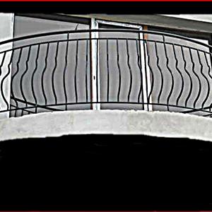 balustrade-thumbnail