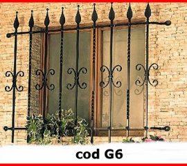 gratii-cod-g6