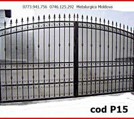 porti-cod-p15