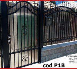 porti-cod-p1b