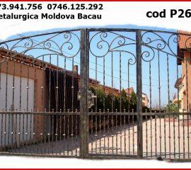 porti-cod-p26
