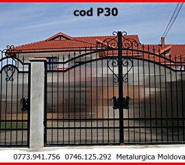 porti-cod-p30