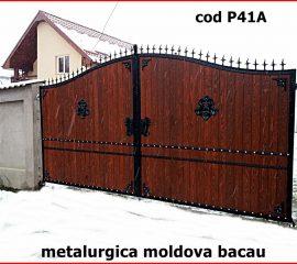 porti-cod-p41a