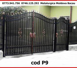 porti-cod-p9