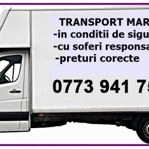 transport-marfa